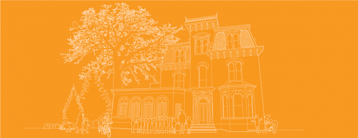 Waldorf School of Pittsburgh Green Building Study by evolveEA